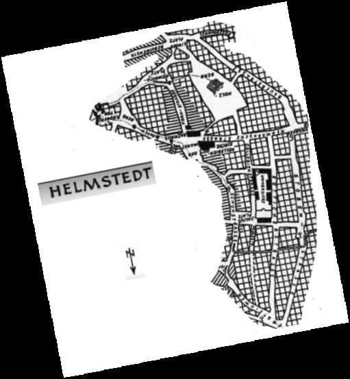 HelmvonHelmstedt.png