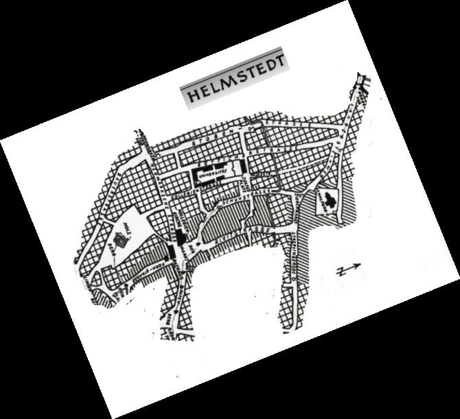 SchweinvonHelmstedt.png