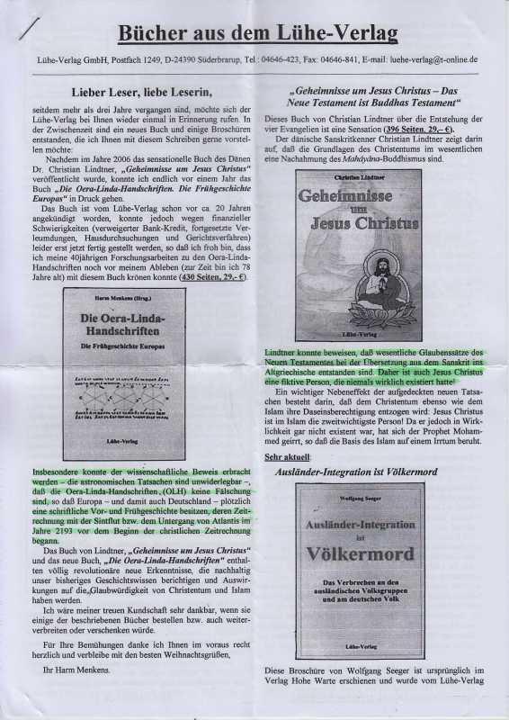 2016-02-20-Neues-aus-dem-Luehe-Verlag-Buecher.jpg
