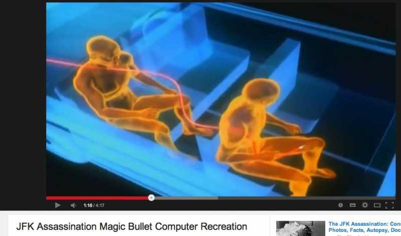 Detailausschnitt-Magig-Bullet-JFK.jpg