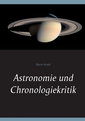 Astronomie_und_Chronologiekritik.jpg