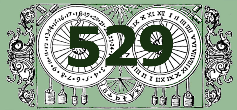 Clock_529_final_green_2000.jpg