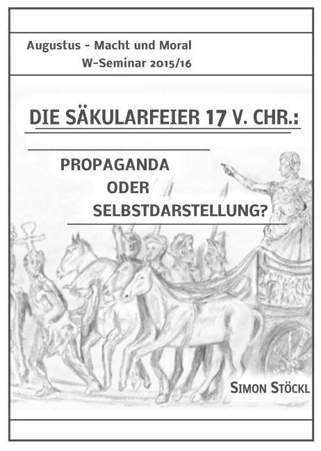 DieSkularfeier17v.Chr.PropagandaoderSelbstdarstellung_0000.jpg