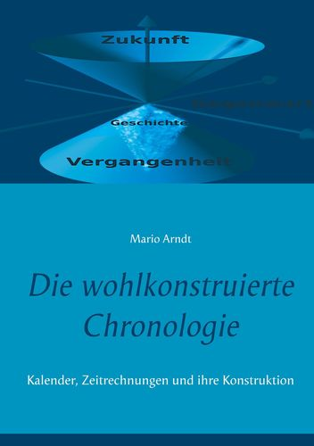 Die_wohlkonstruierte_Chronologie2.jpg