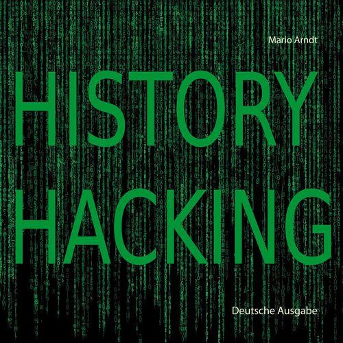 History_Hacking_neu.jpg