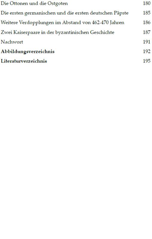 InhaltWohlkonstruierteChronologie4_2020-09-04-2.PNG
