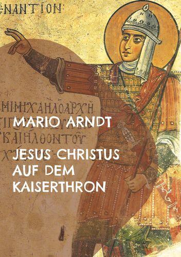 Jesus_Christus_auf_dem_Kaiserthron_2021-09-09.jpg