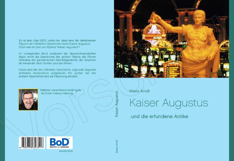 KaiserAugustuspreviewCover.jpg