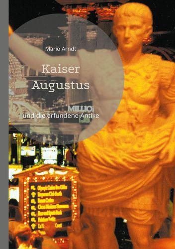 Kaiser_Augustus_und_die_erfundene_Antike2.jpg