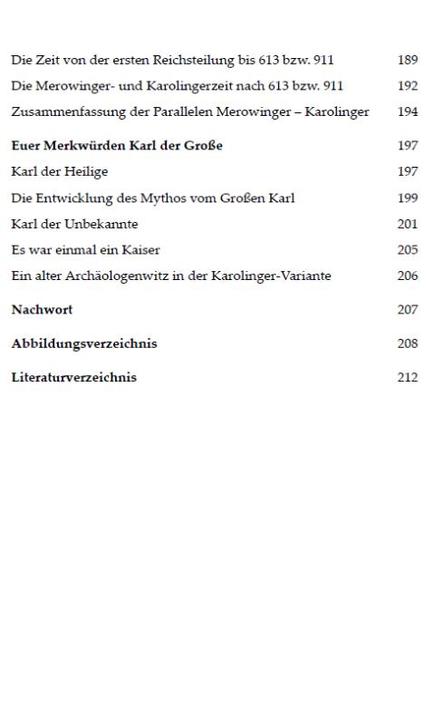 KdG4_2020-11-01.PNG