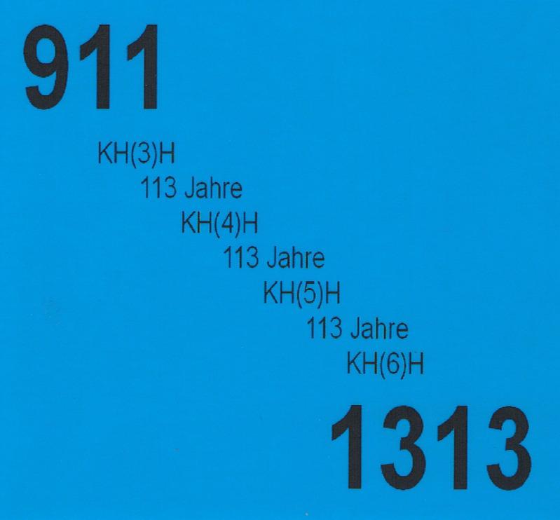 Logo_911.jpg