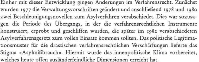 Schmidt2.png