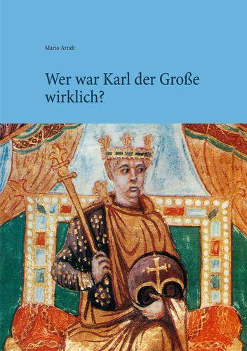 Wer_war_Karl_der_Groe_wirklich.jpg