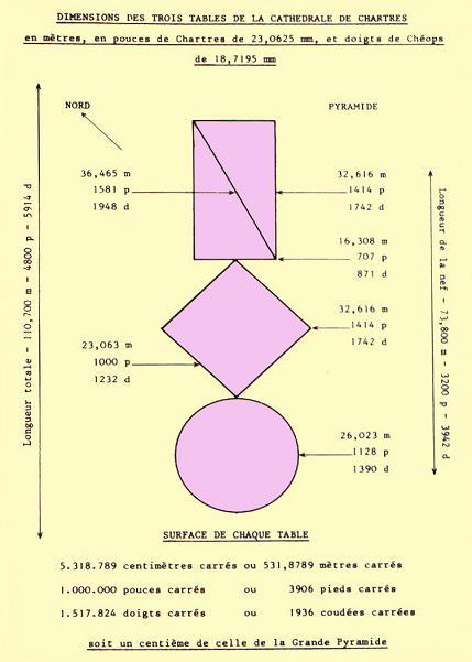 kathedralemas1.jpg