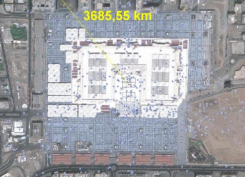 36855555555_medina_web.jpg